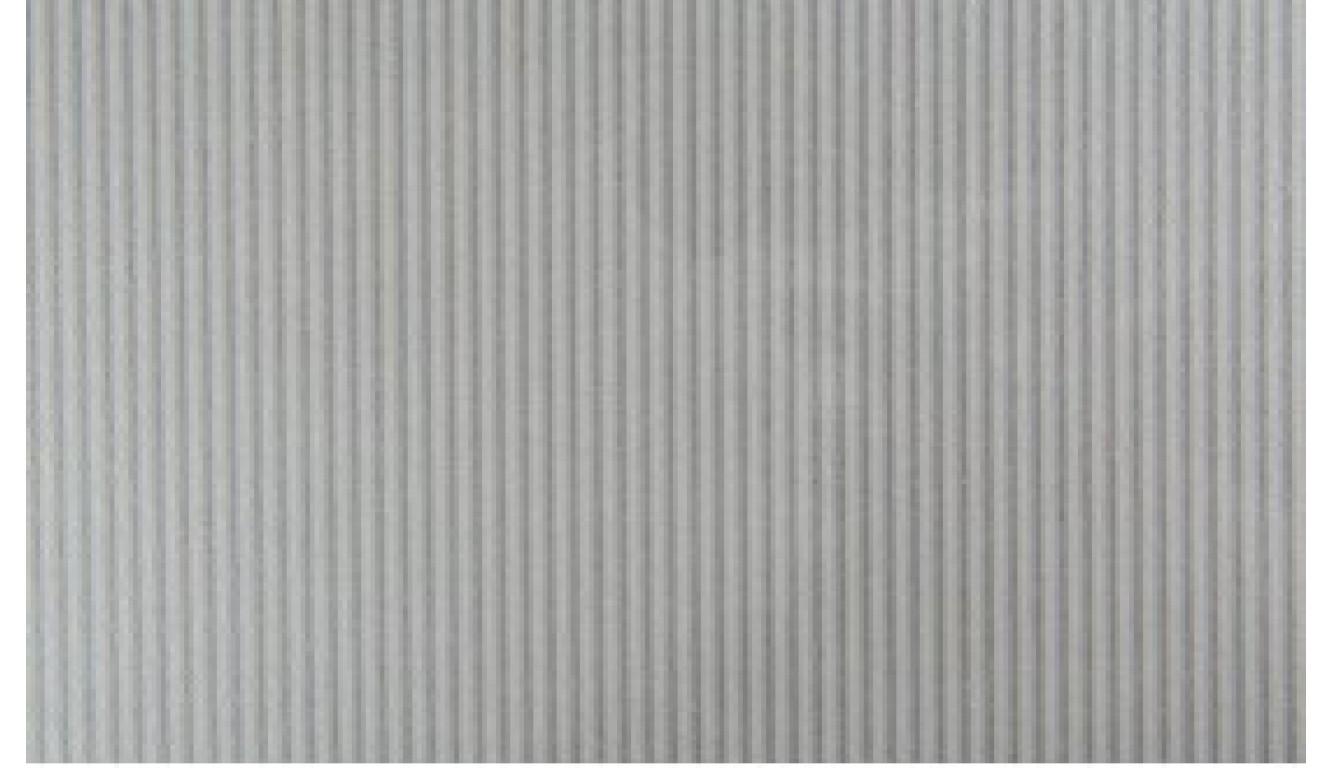 Столешница Алюминиевая полоса, 38 мм, 3 метра