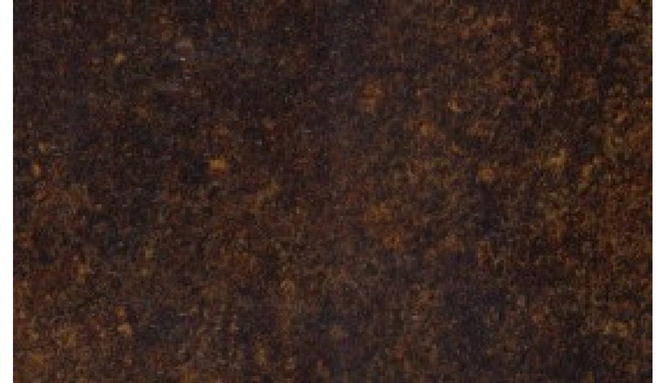 Столешница Колумбийское золото, 38 мм, 3 метра