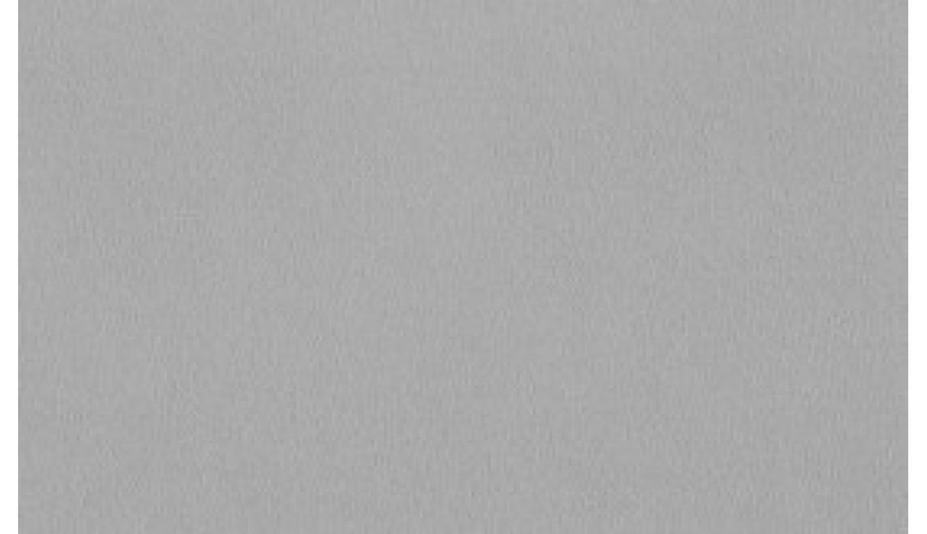 Столешница Металлик, 38 мм, 3 метра