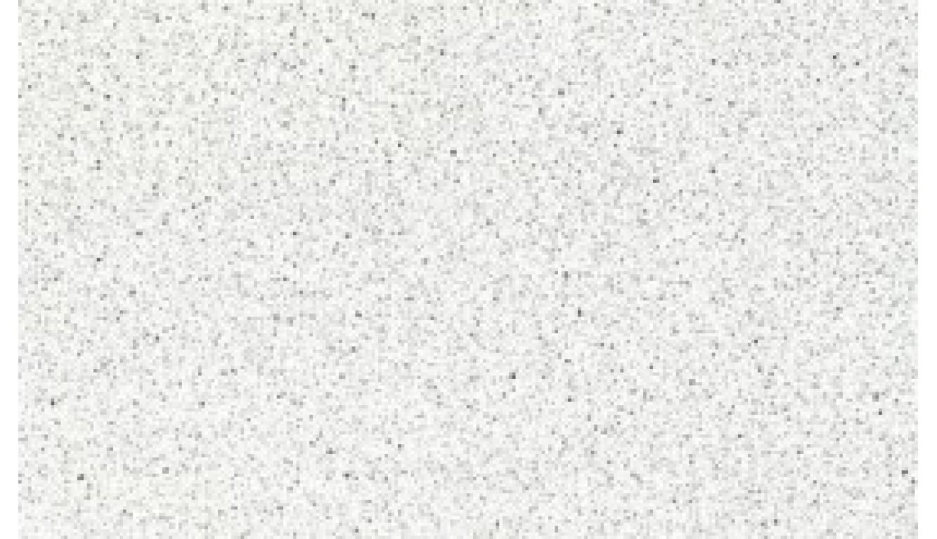 Столешница Антарес, 38 мм, 3 метра