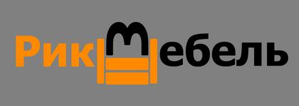 Интерне магазин недорогой мебели в Москве Mebel-Rik