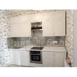 """Кухня """"Лиза МДФ"""" 2,8 метра"""