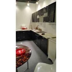 Кухня угловая Бостон 2.6 х 3.6 метра