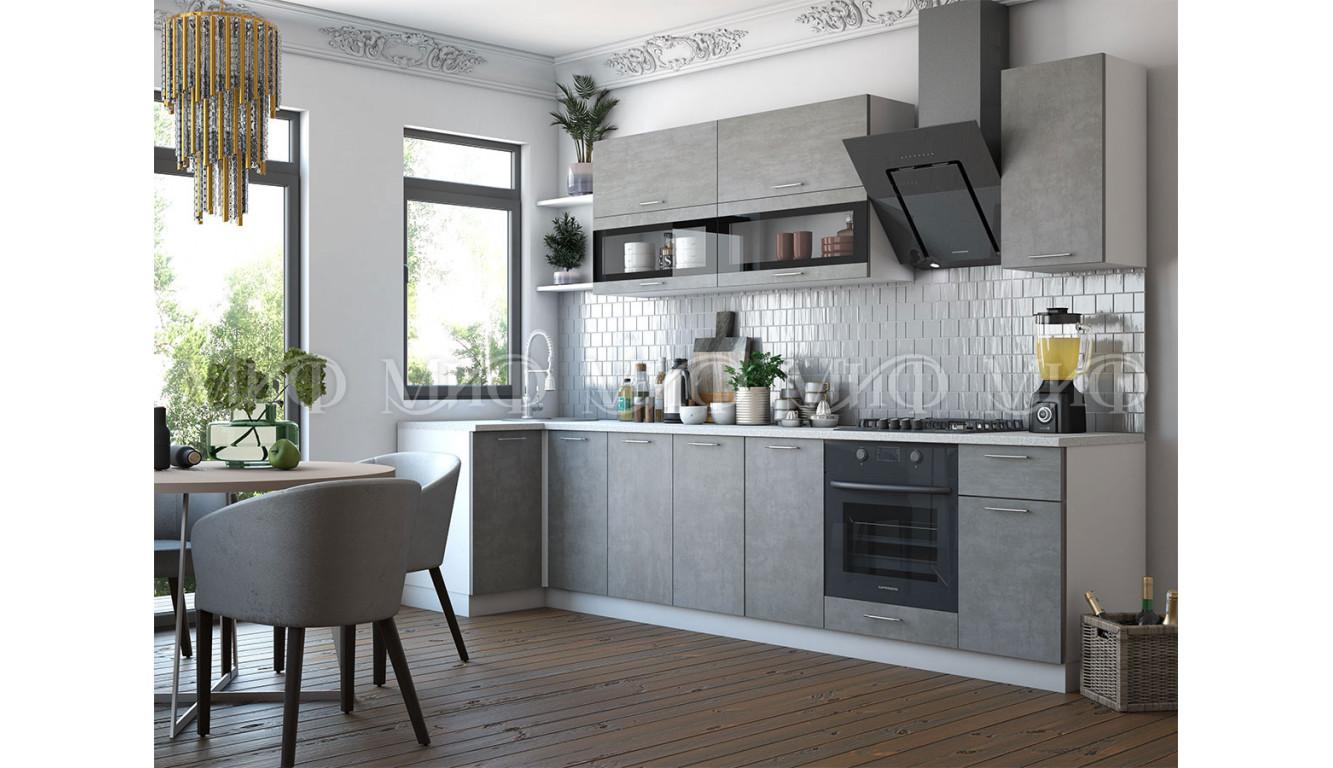 Кухни темный бетон куплю бетон ливны