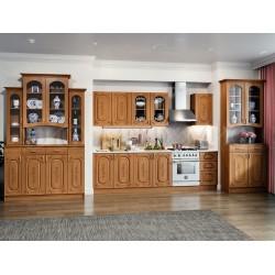 Кухня Классическая Лиза