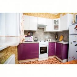 """Кухня """"Вдохновение МДФ"""" 2м."""