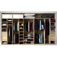 Шкаф — душа интерьера. Как выбрать?